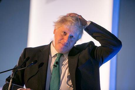 640px-Rt_Hon_Boris_Johnson_MP,_Secretary_of_State_for_Foreign_and_Commonwealth_Affairs,_UK.jpg