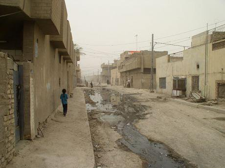 640px-Sadr_City-July_2005_CPT.jpg