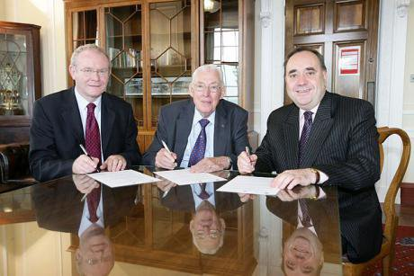 640px-Scottish_and_Northern_Ireland_Ministers.jpg