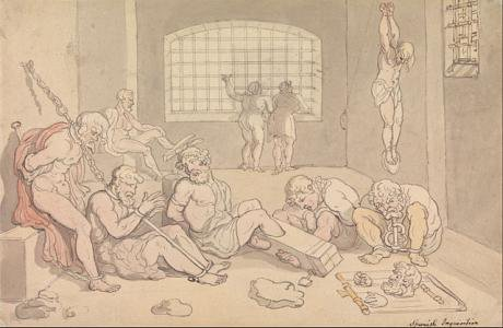 640px-Thomas_Rowlandson_-_Spanish_Inquisition_-_Google_Art_Project.jpg
