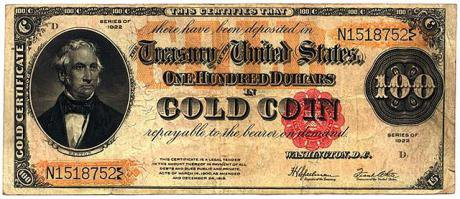 640px-Us-gold-certificate-1922.jpg