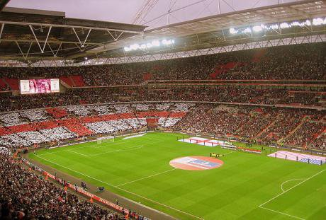640px-Wembley_Stadium_-_USA_v_England.jpg