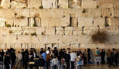 640px-Western_wall_jerusalem_night_0.jpg