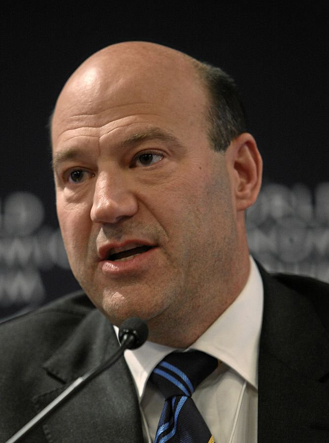668px-Gary_D._Cohn_-_World_Economic_Forum_Annual_Meeting_Davos_2010.jpg
