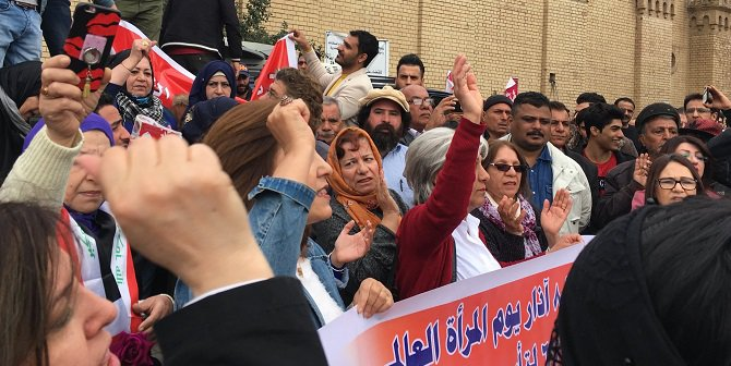 670x335-iraqi-protests-ali.jpg