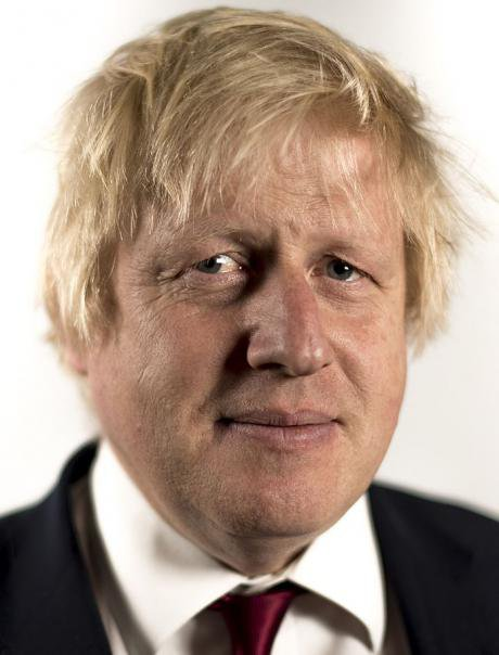 685px-Boris_Johnson_FCA.jpg