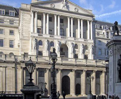735px-London.bankofengland.jpg