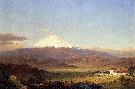 800px-Cotopaxi_%281855_with_house%29_Frederic_Edwin_Church.jpg