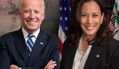 800px-Joe_Biden,_Kamala_Harris_(collage).jpg