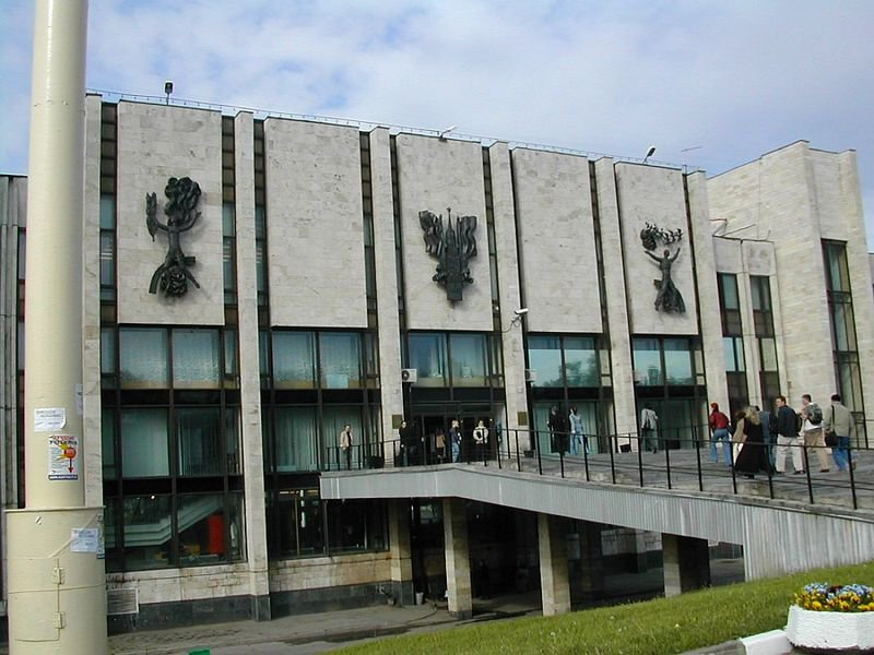 800px-MGIMO-University-main_building.jpg