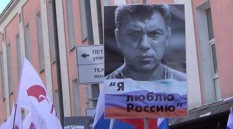 800px-March_in_memory_of_Boris_Nemtsov_in_Moscow_-_20.jpg