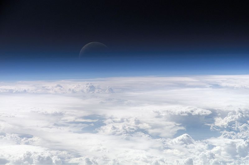 800px-Top_of_Atmosphere.jpg