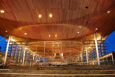 800px-Welsh_National_Assembly_Senedd.jpg