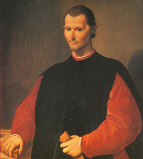 Was Machiavelli a democrat? Is he relevant today? | openDemocracy