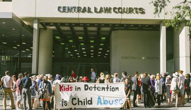 8 Christian leaders face Perth Court. Photo_ Louise Coghill_1.jpg