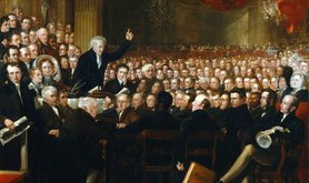 920px-The_Anti-Slavery_Society_Convention%2C_1840_by_Benjamin_Robert_Haydon.jpg