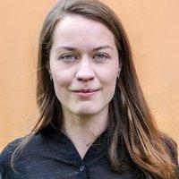 Anne Kirstine Rønn