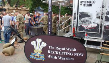 AFD Wrexham 21 June 2014.jpg
