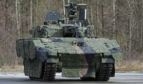 AJAX,_the_Future_Armoured_Fighting_Vehicle_for_the_British_Army_MOD_45159441.jpeg