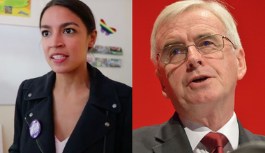 AOC McDonnell.png