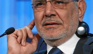 Abdel_Moneim_Aboul_Fotouh.jpg