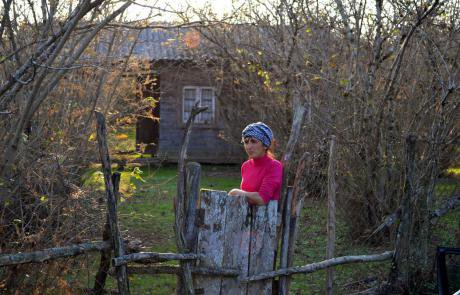 Abkhazia_Woman_Orchard.jpg