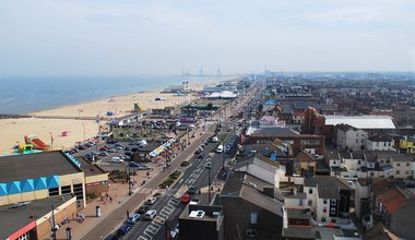 Aerial_View_of_Great_Yarmouth.jpg