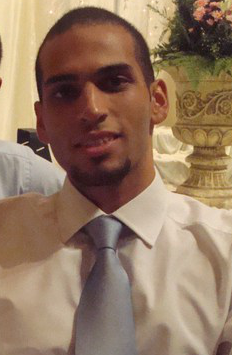 Ahmed Kadry_0.png