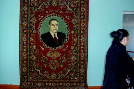 Aliyev_Elder_Carpet.jpg