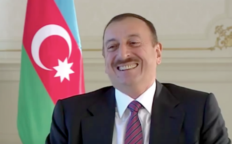 Aliyev_Laughing.png