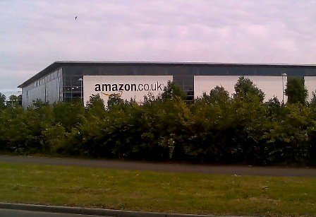 Amazon_warehouse_Glenrothes.jpg