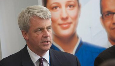 Andrew_Lansley,_October_2009_4.jpg