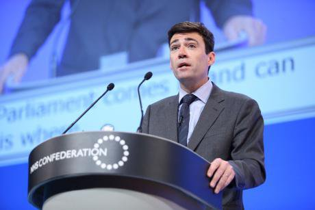 Andy_Burnham_MP_NHS_Confederation_conference_2014.jpg