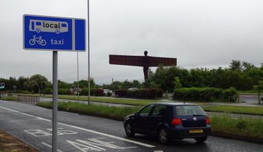 Angel of the North_0.jpg
