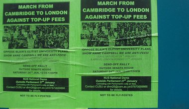 Anti_top_up_fees_poster.jpg