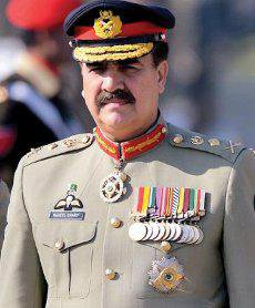 Army-Chief-General-Raheel-Sharif.jpg