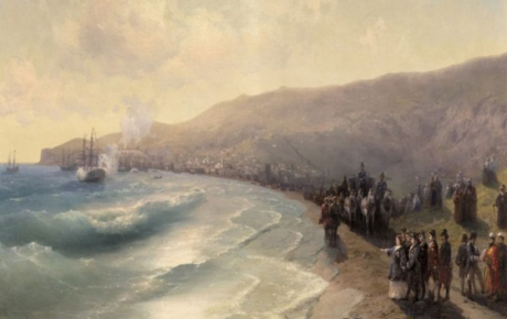 Arrival_of_Catherine_II_in_Feodosiya.png