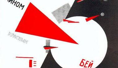 Artwork_by_El_Lissitzky_1919.jpg