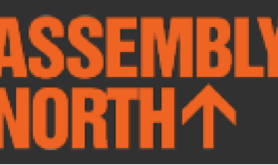 Assembly North Logo.png