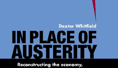 Austerity%20Whitfield%20cover.jpg