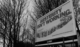 Austerity isn't working.jpg