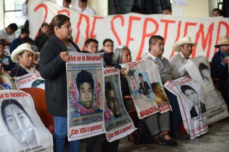 Ayotzinapa_0.jpg