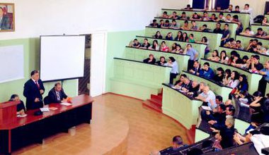 Azerbaijan_University_Medical.jpg
