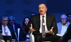 Azerbaijani_President_Ilham_Aliyev_attended_Strategic_Outlook_Eurasia_session_during_World_Economic_Forum_2018_in_Davos_0.jpg