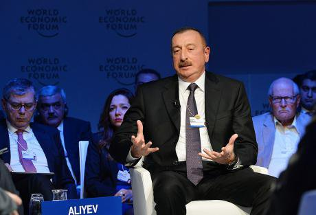 Azerbaijani_President_Ilham_Aliyev_attended_Strategic_Outlook_Eurasia_session_during_World_Economic_Forum_2018_in_Davos.jpg