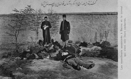 Azerbaijani_victims_in_Baku_with_consul_from_Iran (1).jpg