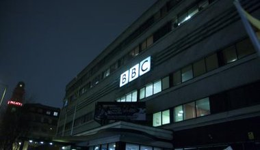 BBC_Manchester,_Oxford_Road.jpg
