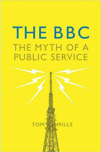 BBC book tom.jpg