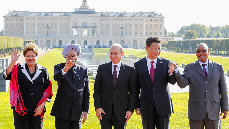 BRICS_Leaders_2013_888.png