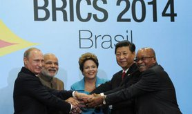 BRICS_leaders_in_Brazil.jpeg